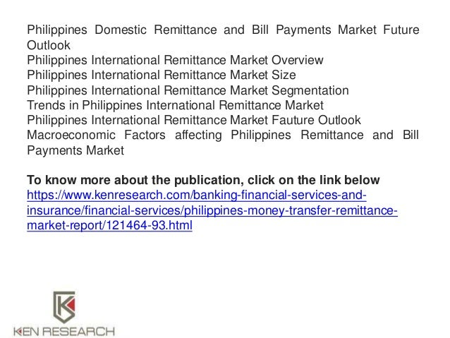 malaysia remittance and payment market outlook