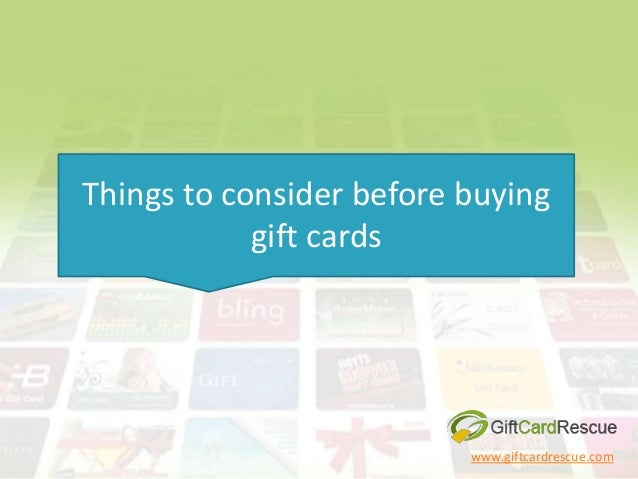 Money Saving Discounted best buy gift cards