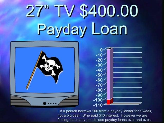 Cash cow loans west monroe la photo 8