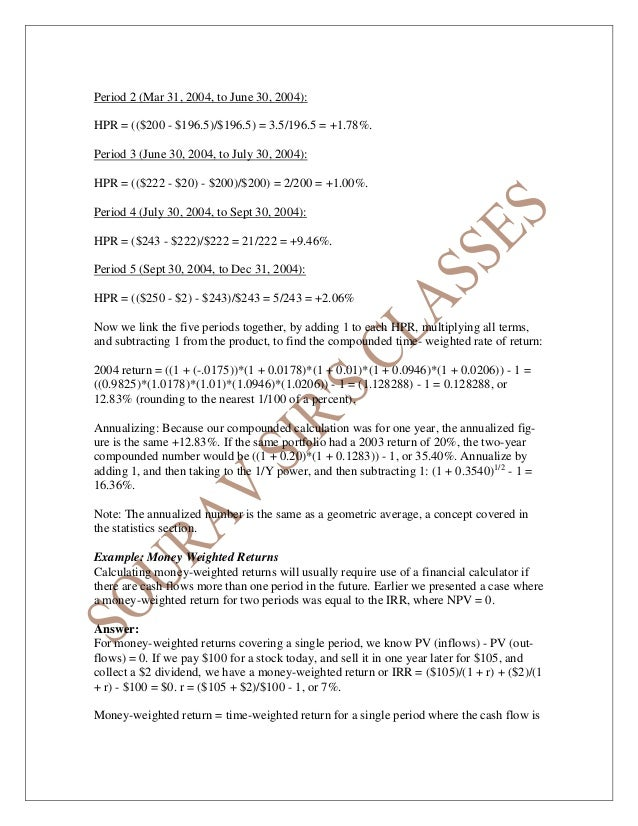 100 100 cover letter for pharmacy ophthalmic technician cover letter haadyaooverbayresort
