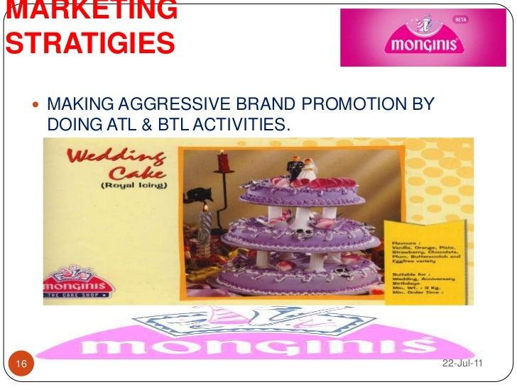 Kraft, Cadbury Deal Means Major ERP Integration Work