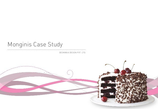 Private Equity at Work: Purchasing Cake Masters Case Solution