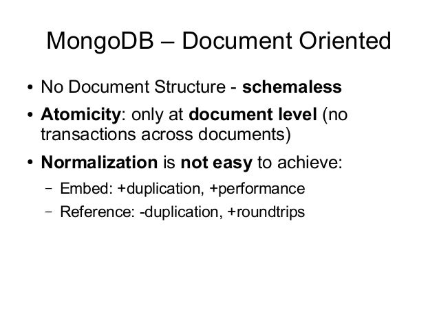 Mongodb search subdocuments