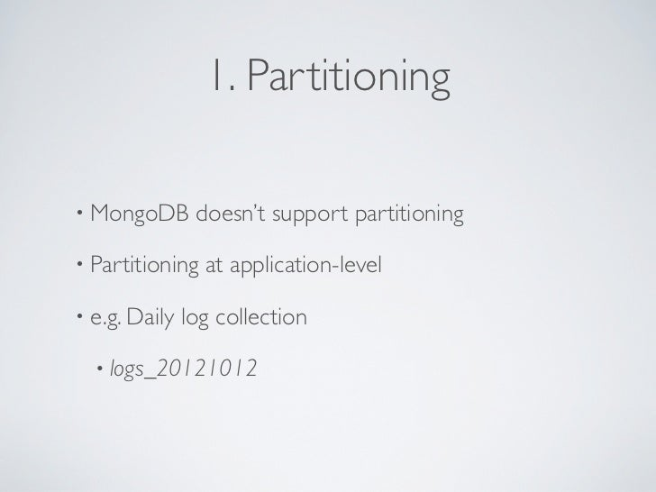 mongodb write performance Mongodb with norm c# driver vs sql server basic speed tests  write (mongodb:  when i changed the selects to a where clause of lastname mongodb performance .