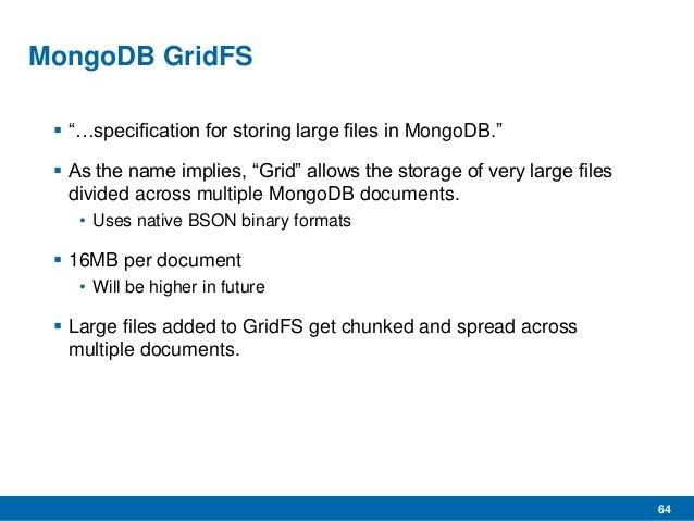 MongoDB 2 4 and spring data