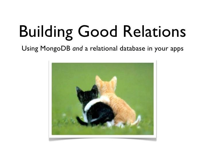 mongodb for dba homework 5.1
