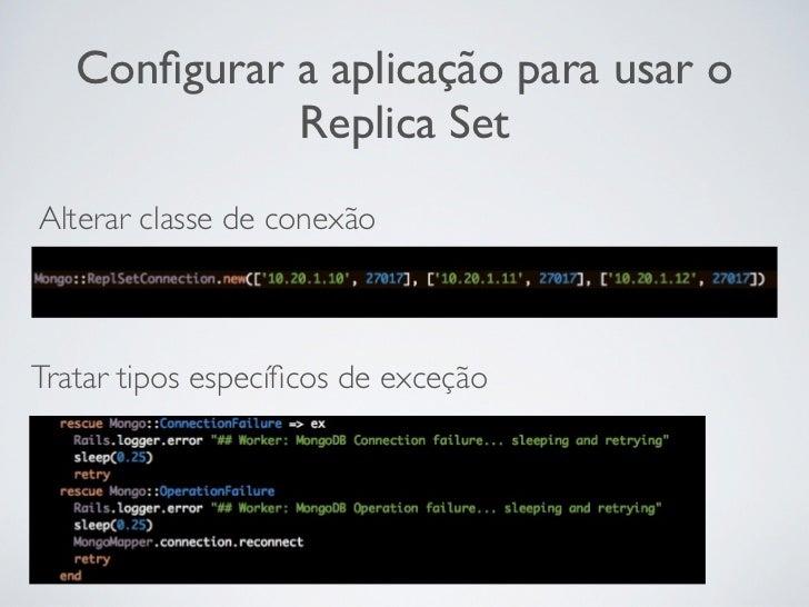 Sharding Server AWeb App