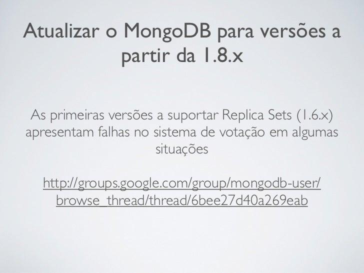 ShardingServer A           Web App
