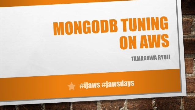 Information •Tweet: Hashtag #jawsdays #ijaws •Please register you on ijaws on Doorkeeper (Next meetup on Mid April) •There...
