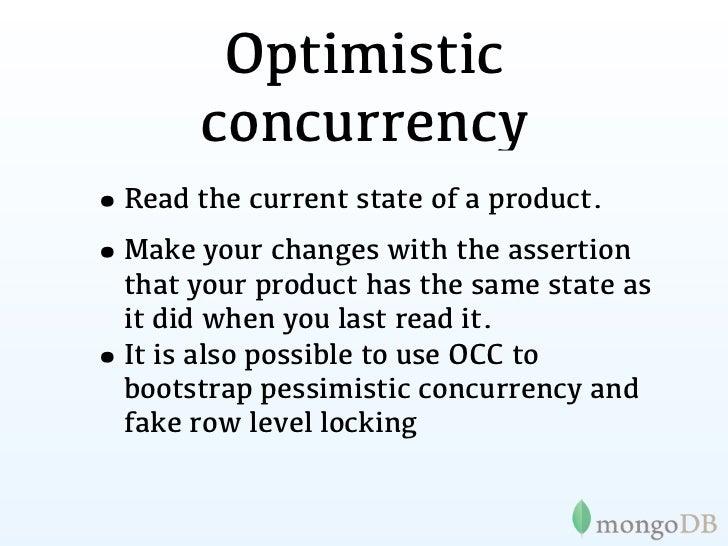 OCC fails miserably        for