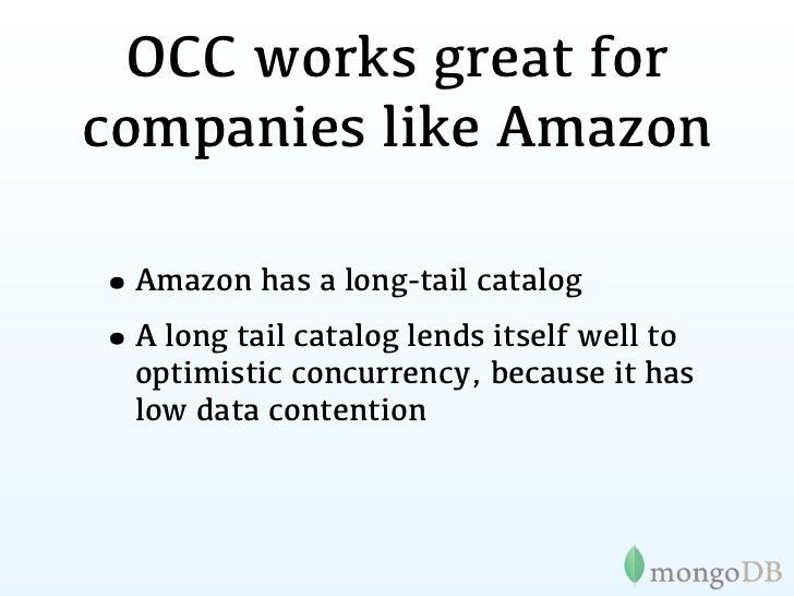 OCC fails miserably        for•eBay•Gilt