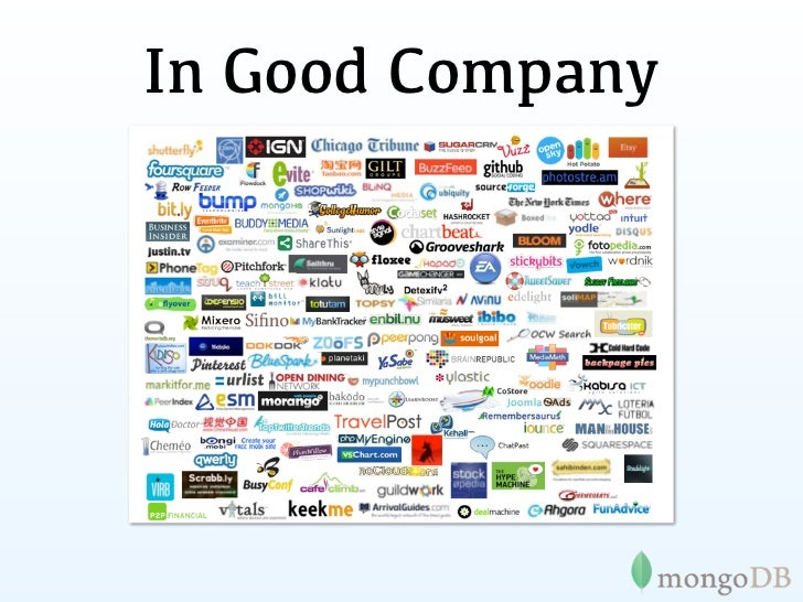 Data dilemma of  e-commerce     Pick One