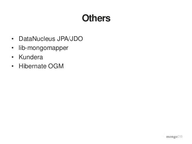 JVM Languages