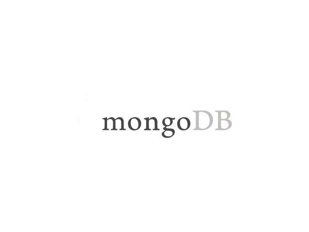MongoDB + Java - Everything you need to know