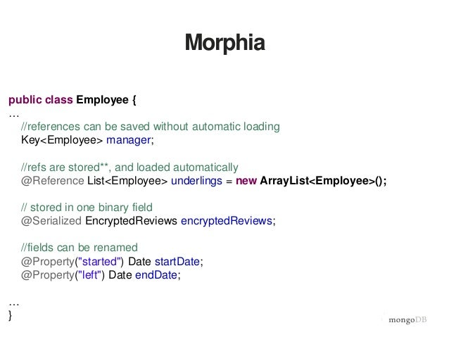 arraylist sort java documentation