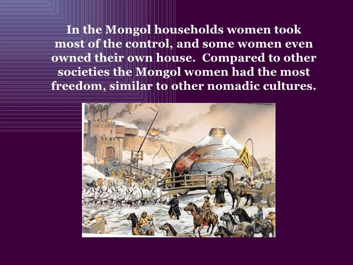 the chinese control over women from confucianism ideologies Free essay: the state of revolutionary ideology in modern-day china over the course of history, many violent revolutions have brought forth new leaders and.