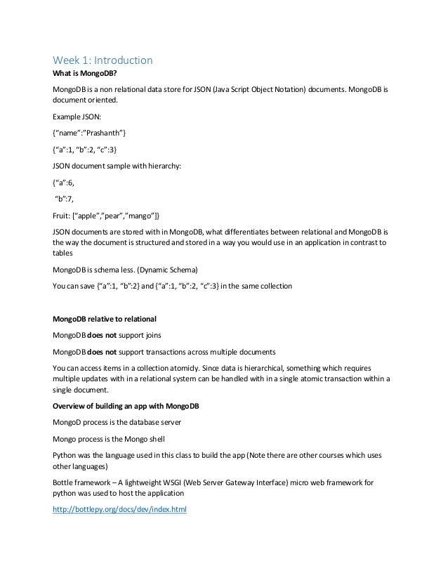 igo homework 2-1 conditional statements answers