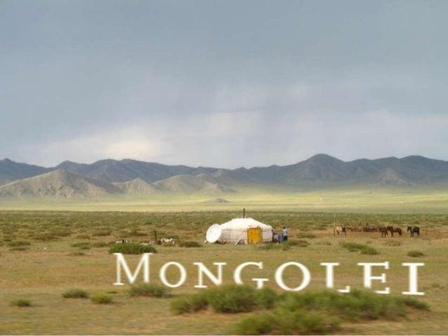 True or False?• Ein Schafskopf ist eine übliche, noble, aber auch preiswerte   Mahlzeit: richtig• Mongolen sind bei Unterh...