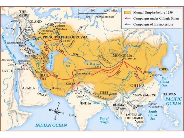 success of the mongolian empire Here, the mongols achieved success large by the skilled use of diplomacy to foster splits within the enemy's ranks within the mongol empire.