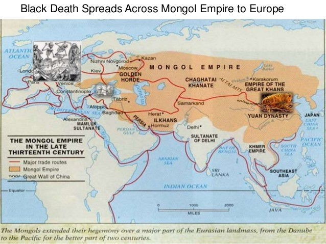 mongol empire and silk road 2 essay Mongol empire, silk road and globalization - free download as word doc (doc) or read online for free the purpose of this paper is to discuss how the establishment of a strong mongol empire throughout asia gave rise to safer routes of communication between distant communities which aided the propagation of ideas and goods trough the silk road.