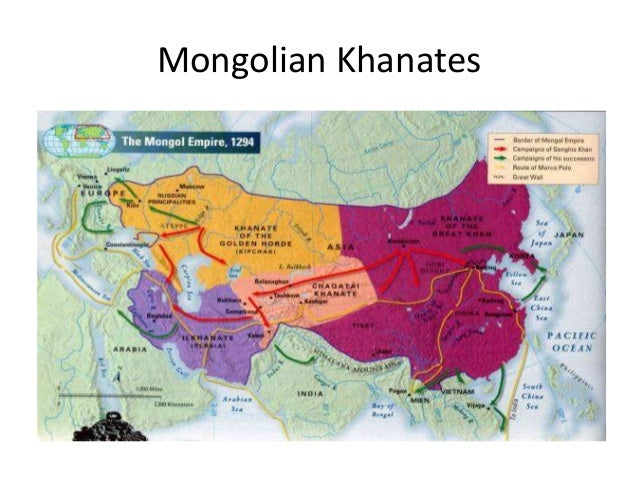 "mongol empire and silk road essay ""silk road"" construct an argument (eg, detailed outline, poster, essay)   the silk road begins in the massive xi'an, capital of china's tang empire it was  the  with the decline of mongol power, control over trade routes was vital the."