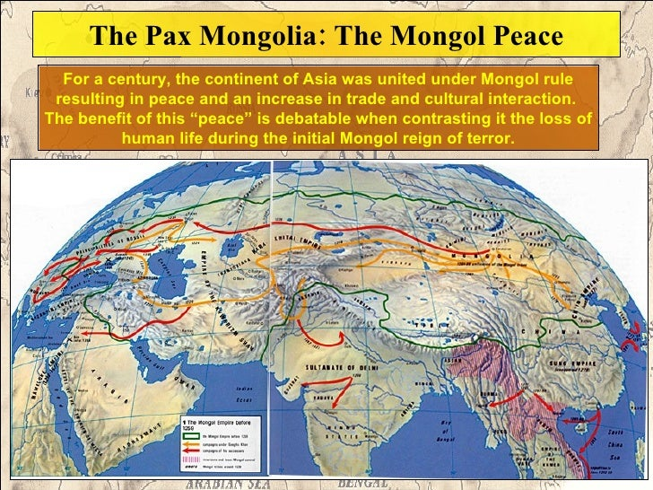 mongol terror mongol peace dbq The mongols documents and worksheets - read more about mongols, khan, mongolian, genghis, kublai and mongol.