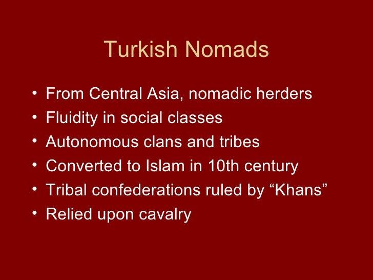 Mongols 2007 Slide 2