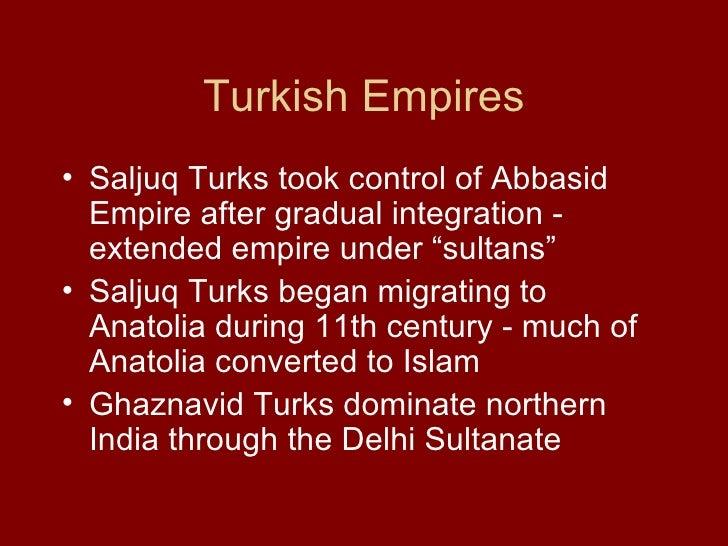 Mongols 2007 Slide 3