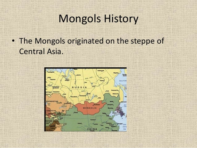 war tactics of the mongols A mass hunt where the mongols all went together on horseback and surrounded a group of victims the khan would first shoot and then others would attack tactics were incorporated into battle teaching them to be disciplined and have goon communication when they could practice horsemanship, archery, patience, and coordinate complex maneuvers.