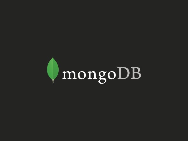 MongoDB Support Cases: The Blockbusters Daniel Coupal Technical Services Engineer Palo Alto