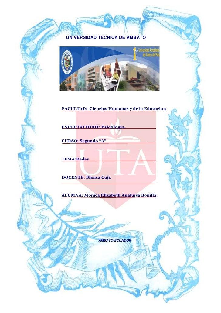 -718185-709295<br />87249034290        UNIVERSIDAD TECNICA DE AMBATO<br />                        <br />               152...