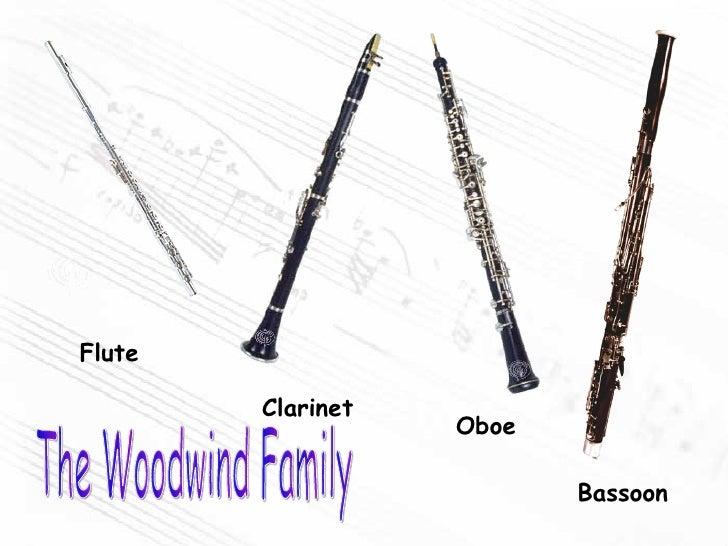 Monica Autrys Instrumentsofthe Orchestra2