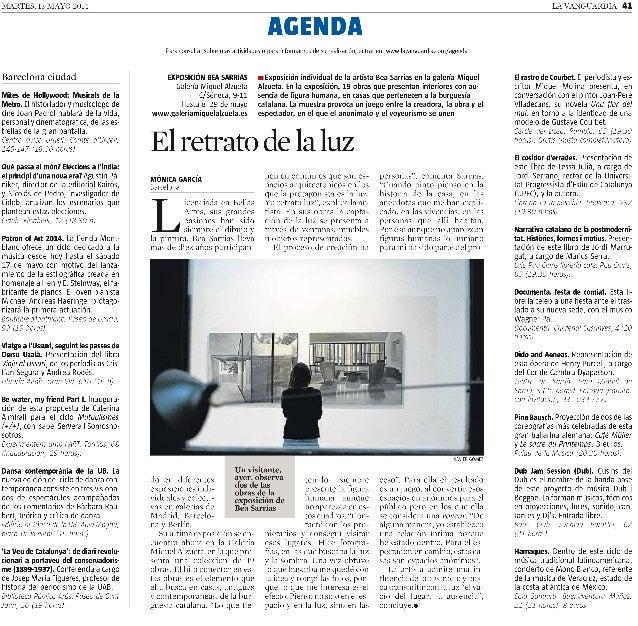 MARTES,  13 MAYO 2014  Barcelona ciudad  Mites de Hollywood:  Musicals de la Metro.  El historiador y musicólogo de cine J...