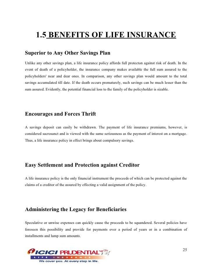 linking words for essay pdf descriptive