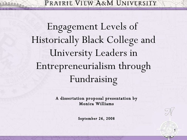 <ul><li>A dissertation proposal presentation by </li></ul><ul><li>Monica Williams </li></ul><ul><li>September 26, 2008 </l...