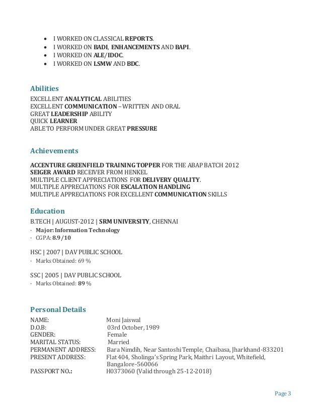 quick learner cover letter download writing cover letter for