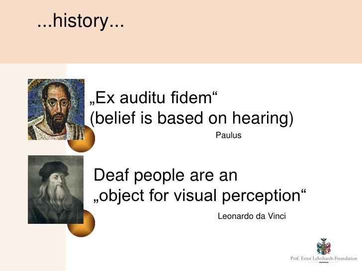 lend me your ear filetype pdf