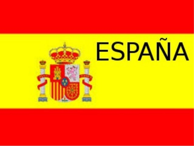 *Situación. *Comunidades y ciudades autónomas. *El rey. *La reina. El presidente. *Los habitantes de España.
