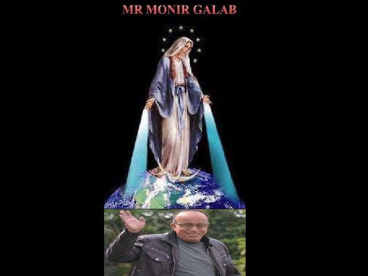 Monir