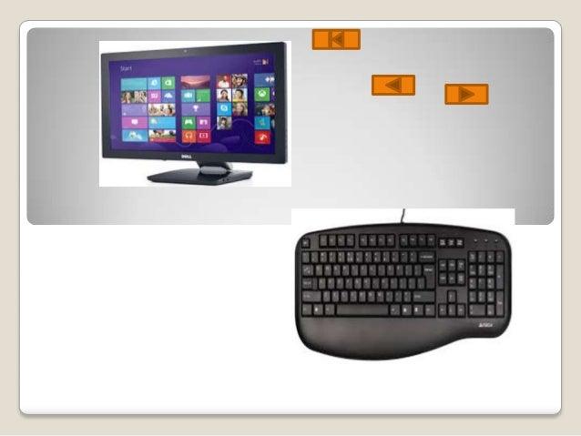Impresora Una impresora es un periférico de computadora que permite producir una copia permanente de textos o gráficos de ...