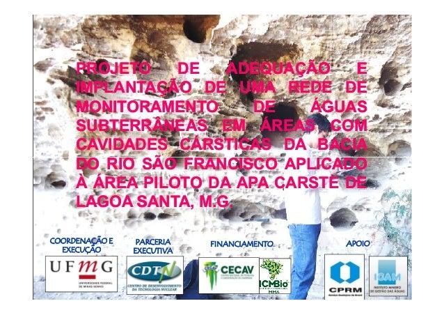 Aguas subterraneas yahoo dating