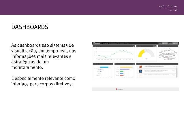 Monitoramento de Mídias Sociais - Cásper Líbero - 07/2015 - parte 03