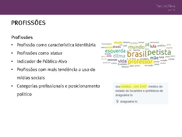 Dados Informação ConhecimentoApresentação