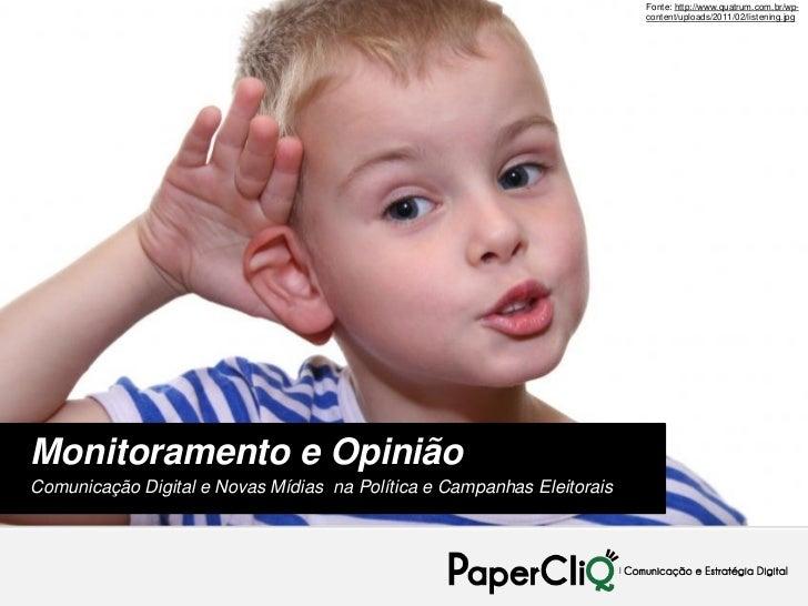 Fonte: http://www.quatrum.com.br/wp-                                                                        content/upload...