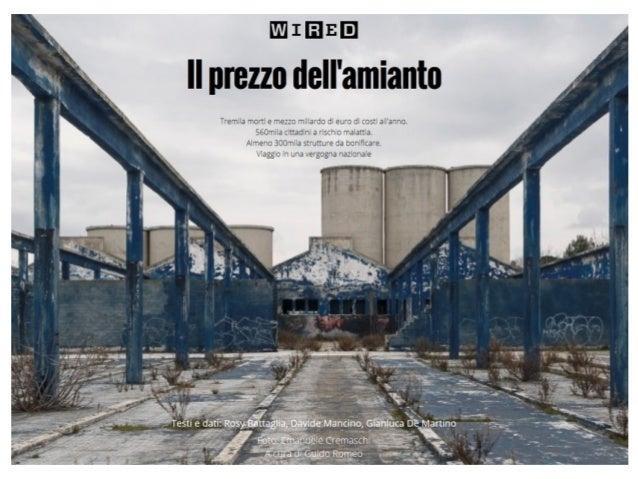 04/08/16 #ijf16 @rosybattaglia