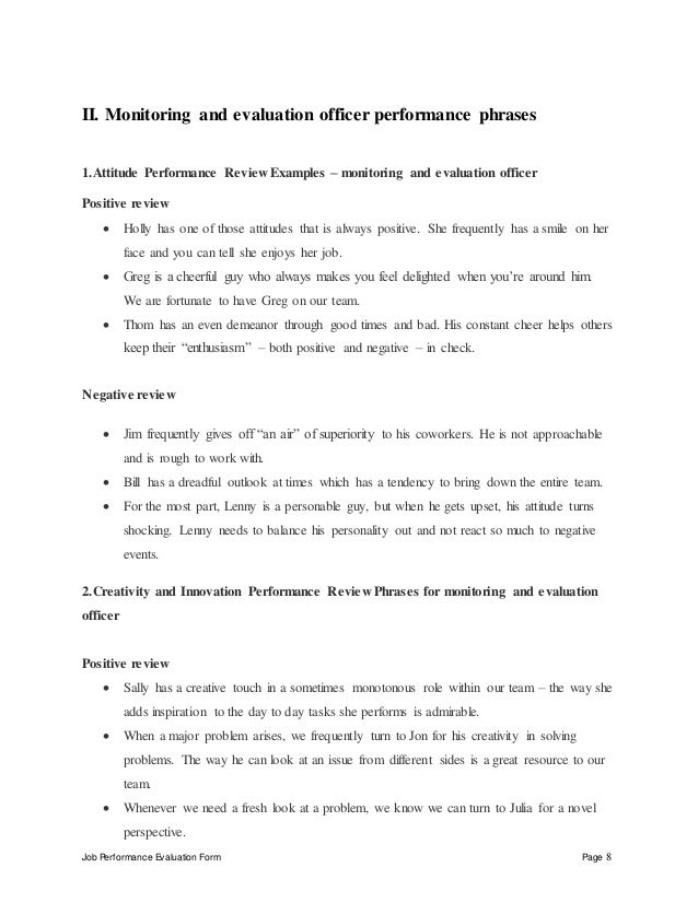 Essay Writing Thesis Statement Essay About My Weekend Story Narration Employee Self Evaluation Essay  Samples Where Is A Thesis Statement In An Essay also Essay Thesis Statement Self Evaluation Essay Examples Order An Essay Inexpensively  The  Population Essay In English