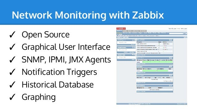 Monitoring Dual Stack IPv4/IPv6 Networks