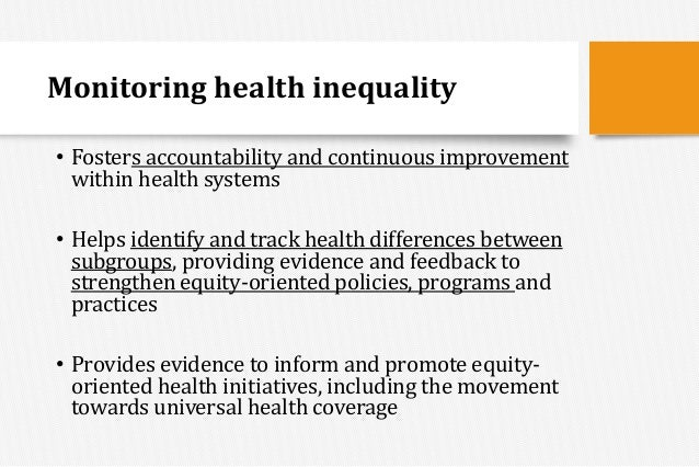 health inequalities and socioeconomic status health and social care essay Health inequalities can be tackled with appropriate health and social policies, involving all community groups and governments, from local to global the objective of this study was to carry out a scoping review on social and health policies or interventions to tackle health inequalities in european .