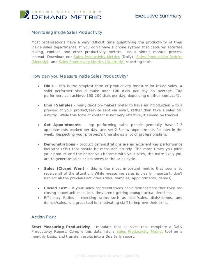 sales and monitoring Ve el perfil de leonardo de sales virgüeth en linkedin, la mayor red profesional del mundo leonardo tiene 6 empleos en su perfil ve el perfil completo en linkedin.