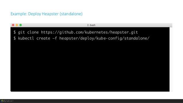 Example: Fluentd (for container logs to elasticsearch) watch container logs elasticsearch kibana queryingest via configura...